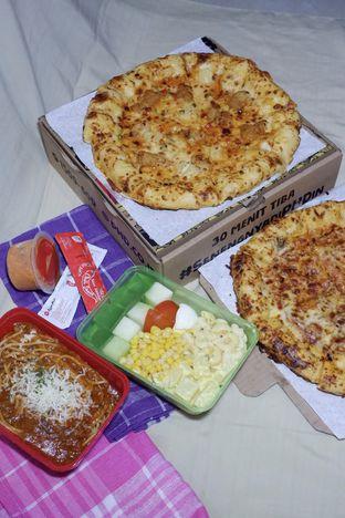 Foto 18 - Makanan di Pizza Hut Delivery (PHD) oleh yudistira ishak abrar
