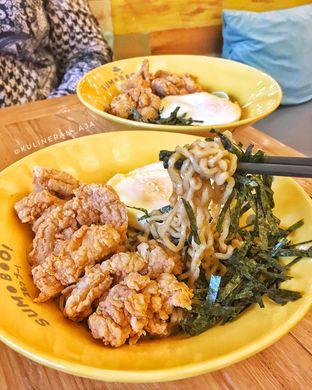 Foto 2 - Makanan di Sumoboo oleh @kulineran_aja