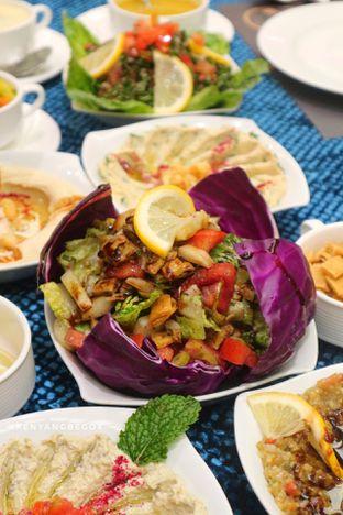 Foto 2 - Makanan di Awtar By Hadramawt Palace oleh @kenyangbegox (vionna)