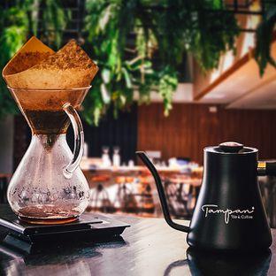 Foto 2 - Makanan di Tampan Mie & Coffee oleh dlashter22_gmail_com