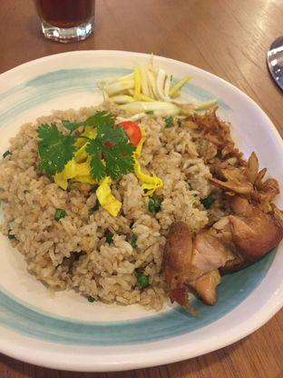 Foto 8 - Makanan di Tomtom oleh @Itsjusterr