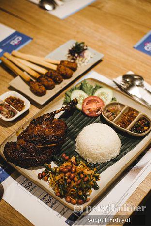 Foto review Taliwang Bali oleh Saepul Hidayat 2