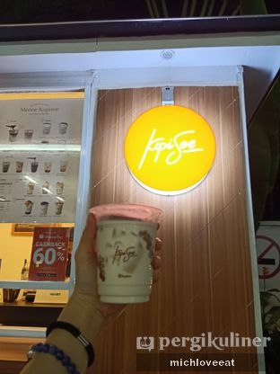 Foto review Kopi Soe oleh Mich Love Eat 1