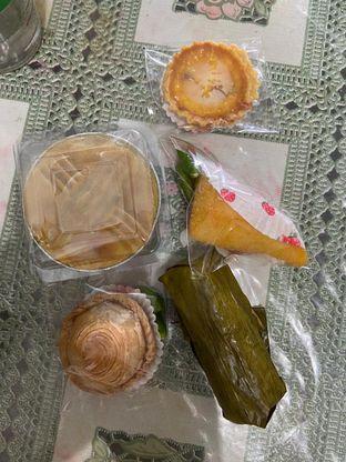 Foto 2 - Makanan di Strawberry Pastel Ufo oleh inri cross