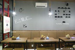 Foto 10 - Makanan di Kedai MiKoRo oleh Foodlalalaa