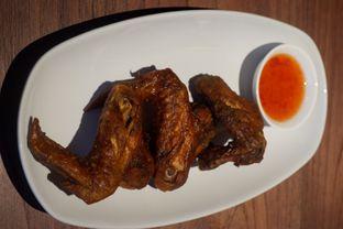 Foto review Lei Lo Restaurant oleh Deasy Lim 4