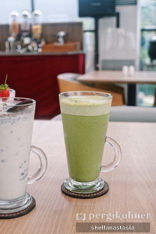 Foto review Yakitori Sake Bar Kuretake - Hotel Kuretakeso oleh Shella Anastasia 9