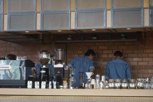Foto 9 - Interior di Mokka Coffee Cabana oleh yudistira ishak abrar