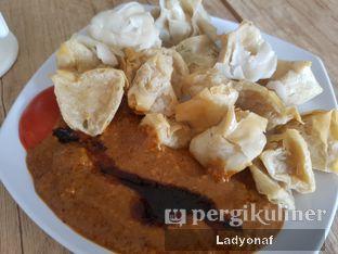 Foto review Saung Pak Ewok oleh Ladyonaf @placetogoandeat 5