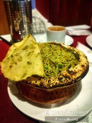 Foto 1 - Makanan di Udupi Delicious oleh Fannie Huang||@fannie599