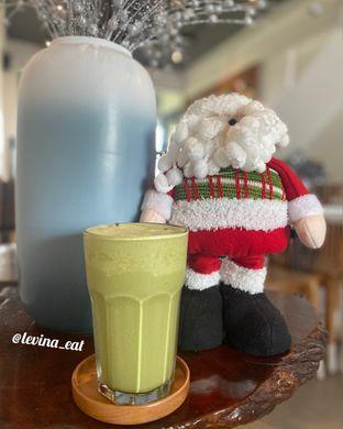 Foto 3 - Makanan di Little M Coffee oleh Levina JV (IG : @levina_eat & @levinajv)