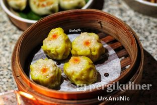Foto 4 - Makanan di Pao Pao Liquor Bar & Dim Sum oleh UrsAndNic