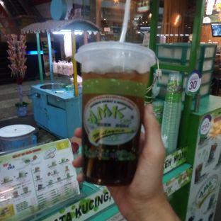 Foto 1 - Makanan di AMK Ori oleh Chris Chan