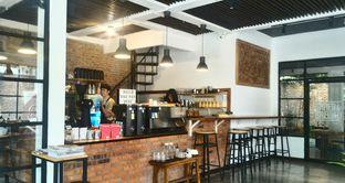Foto review Baked and Brewed Coffee oleh Ika Nurhayati 2