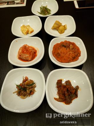 Foto 6 - Makanan di Dago Restaurant oleh Vera Arida