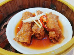 Foto 1 - Makanan di Imperial Kitchen & Dimsum oleh Agatha Magdalena Yohana