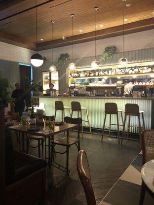 Foto 5 - Interior di AW Kitchen oleh Nanakoot