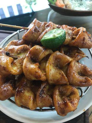 Foto 5 - Makanan di Seribu Rasa oleh ig: @andriselly