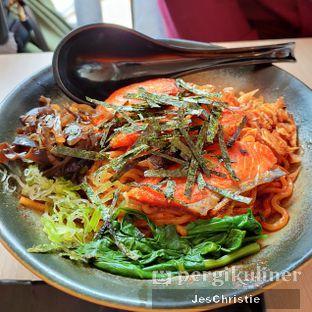 Foto 6 - Makanan(sanitize(image.caption)) di Sekai Ramen & Sushi oleh JC Wen