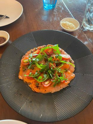 Foto review De Boni Cucina Italiana oleh Bread and Butter 1