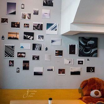 Foto Interior di Sunday Coffee