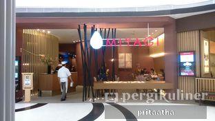 Foto review Miyagi oleh Prita Hayuning Dias 3
