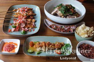 Foto 11 - Makanan di Daun Muda Soulfood by Andrea Peresthu oleh Ladyonaf @placetogoandeat