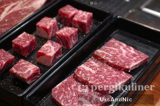 Foto 9 - Makanan di Shabu Ghin oleh UrsAndNic