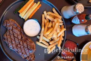 Foto 13 - Makanan di Dimitree Coffee & Eatery oleh Darsehsri Handayani