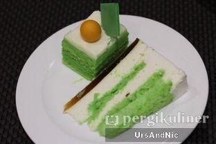Foto 5 - Makanan di Asia - The Ritz Carlton Mega Kuningan oleh UrsAndNic