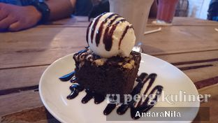 Foto review Popolo Coffee oleh AndaraNila  2