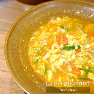 Foto 2 - Makanan di Remboelan oleh Darsehsri Handayani