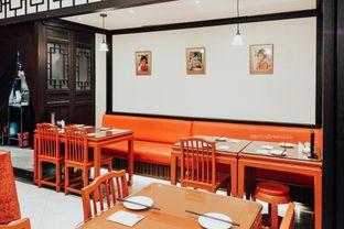 Foto 28 - Interior di Soup Restaurant oleh Indra Mulia