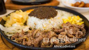 Foto 2 - Makanan di Pepper's oleh @gakenyangkenyang - AlexiaOviani