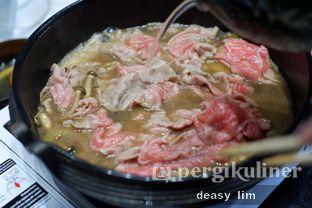 Foto 11 - Makanan di Iseya Robatayaki oleh Deasy Lim