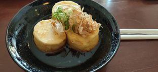 Foto 2 - Makanan di Yokoso Resto oleh Evan Hartanto