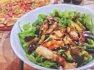 Foto 13 - Makanan di Pique Nique oleh Astrid Huang