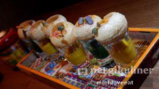 Foto 13 - Makanan di Gunpowder Kitchen & Bar oleh Mich Love Eat