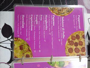 Foto 4 - Menu di LaCroazia Pizza Bakar oleh Arancxa Dupont