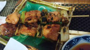 Foto review Kikugawa oleh itsmeu  7