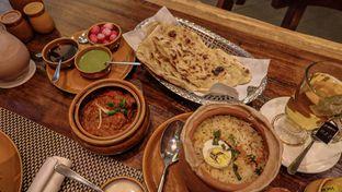 Foto 9 - Makanan di The Royal Kitchen oleh Cathy sie