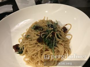 Foto 4 - Makanan di Ninety-Nine oleh Icong