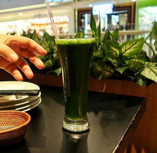 Foto 3 - Makanan di Dharma Kitchen oleh deasy foodie