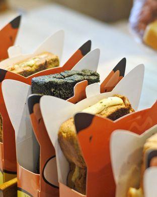 Foto 3 - Makanan di Ohayou! Cheese Toast oleh Andrika Nadia