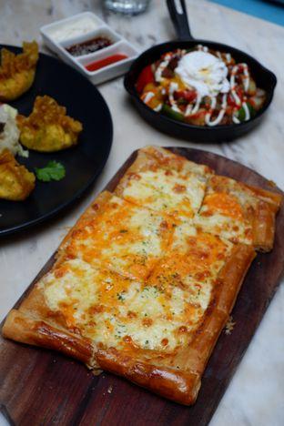 Foto review Odysseia oleh Belly Culinary 7