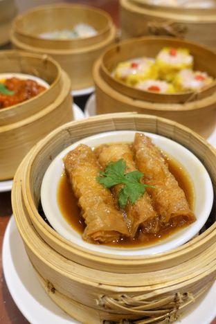 Foto review Soup Restaurant oleh iminggie 3