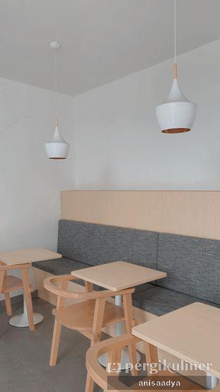 Foto review Nomi Coffee oleh Anisa Adya 3