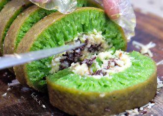 Foto Makanan di Martabak Bangka Akim