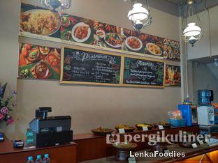Foto review Gading Kuring oleh LenkaFoodies (Lenny Kartika) 3