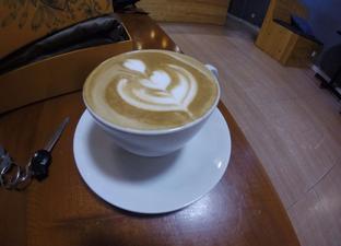 Foto 3 - Makanan di Pikot Coffee & Resto oleh Pria Lemak Jenuh
